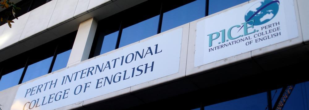 Englisch Lernen In Perth In Der Schule Pice Ails Sprachaufenthalte